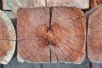 Выбор деревянного сруба